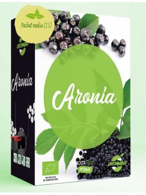 Suc ecologic de Aronia, BIB 2l