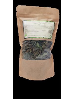 Frunze de roinita certificate ecologic, uscate, 40 gr.